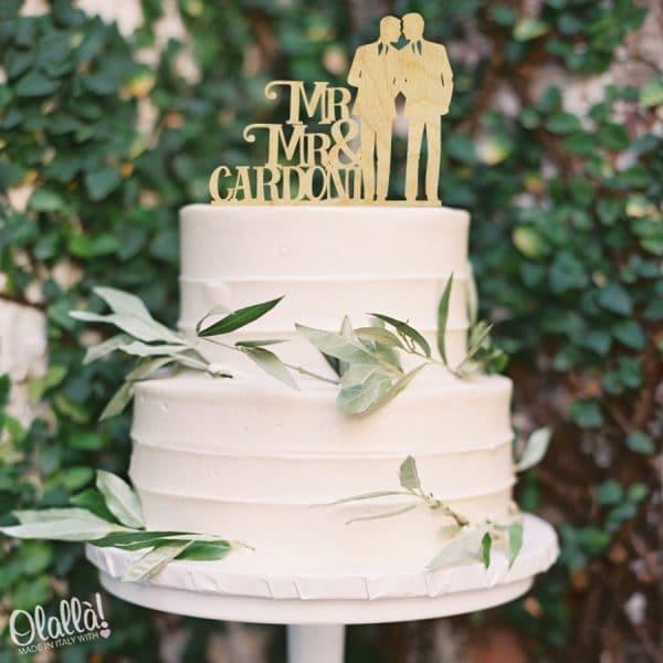 cake-topper-mr-e-mr-con-cognome-prsonalizzato-matrimonio