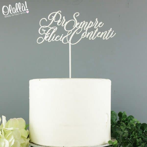 cake-topper-personalizzato-frase-scelta-matrimonio