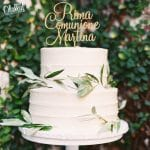 cake-topper-prima-comunione-personalizzato-nome