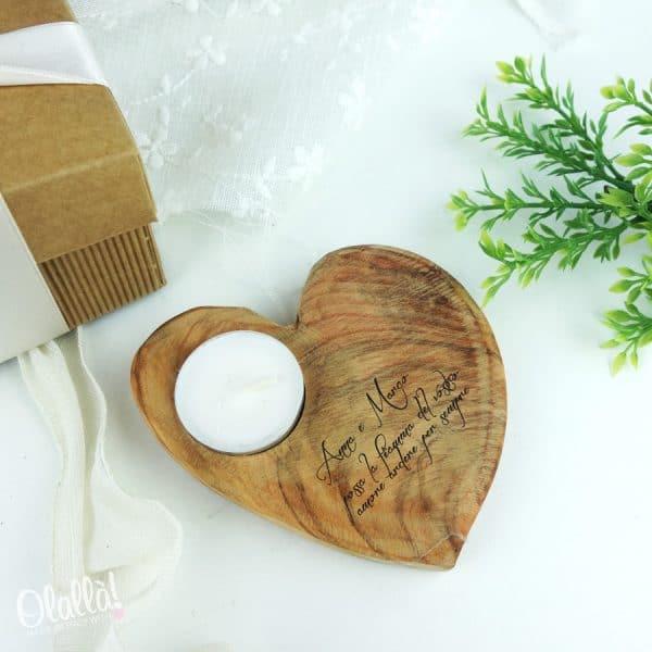 candela-in-ulivo-personalizzata-frase-romantica-anniversario-regalo