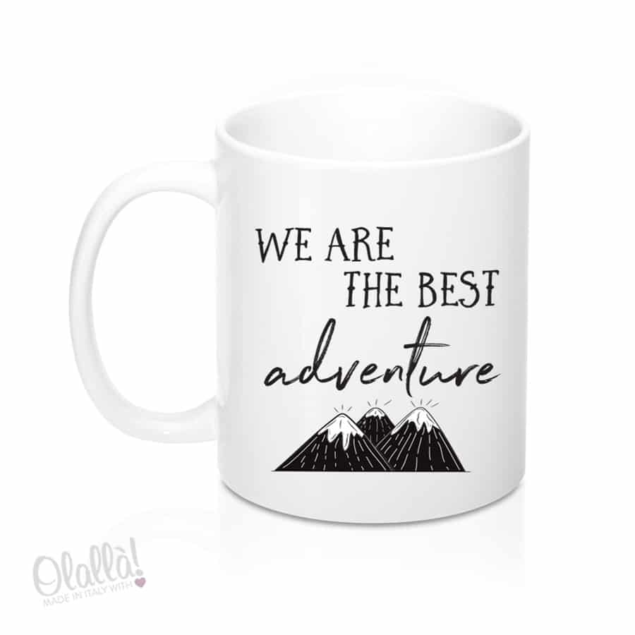 tazza-we-are-the-best-adventure-romantic-personalizzata-regalo