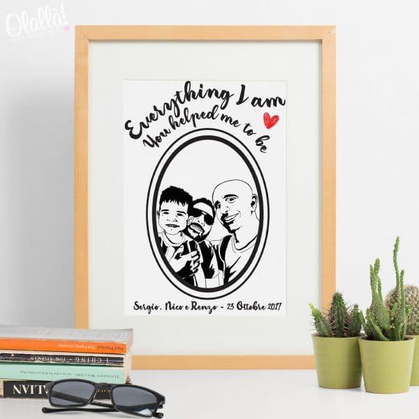 stampa-personalizzata-storia-amore-ritratto-fumetto-personalizzata-san-valentino-anniversario-regalo2