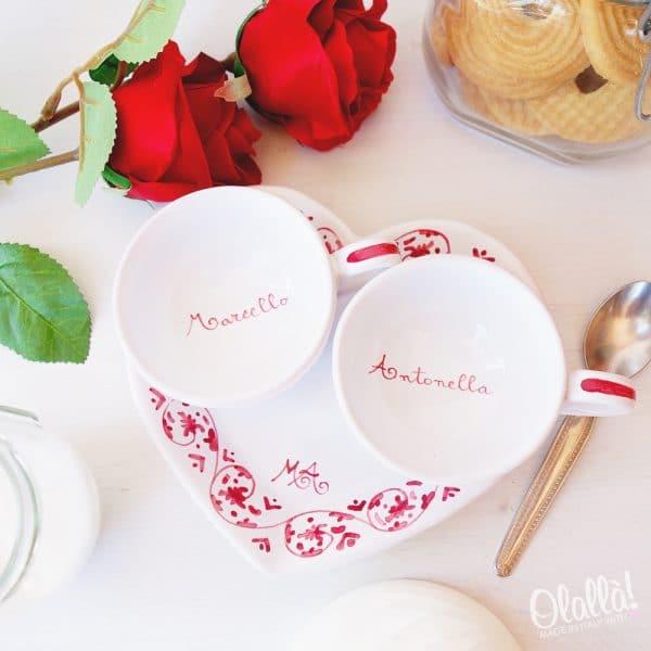 tazze-coppia-personalizzate-anniversario-regalo-1