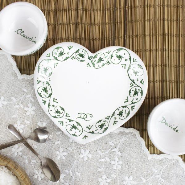 tazzine-personalizzate-ceramica-5