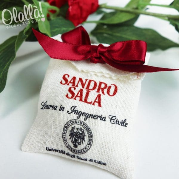 Sacchettino-bomboniera-personalizzato-laurea