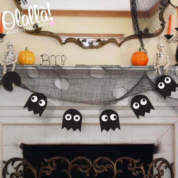 bandierine-personalizzati-halloween