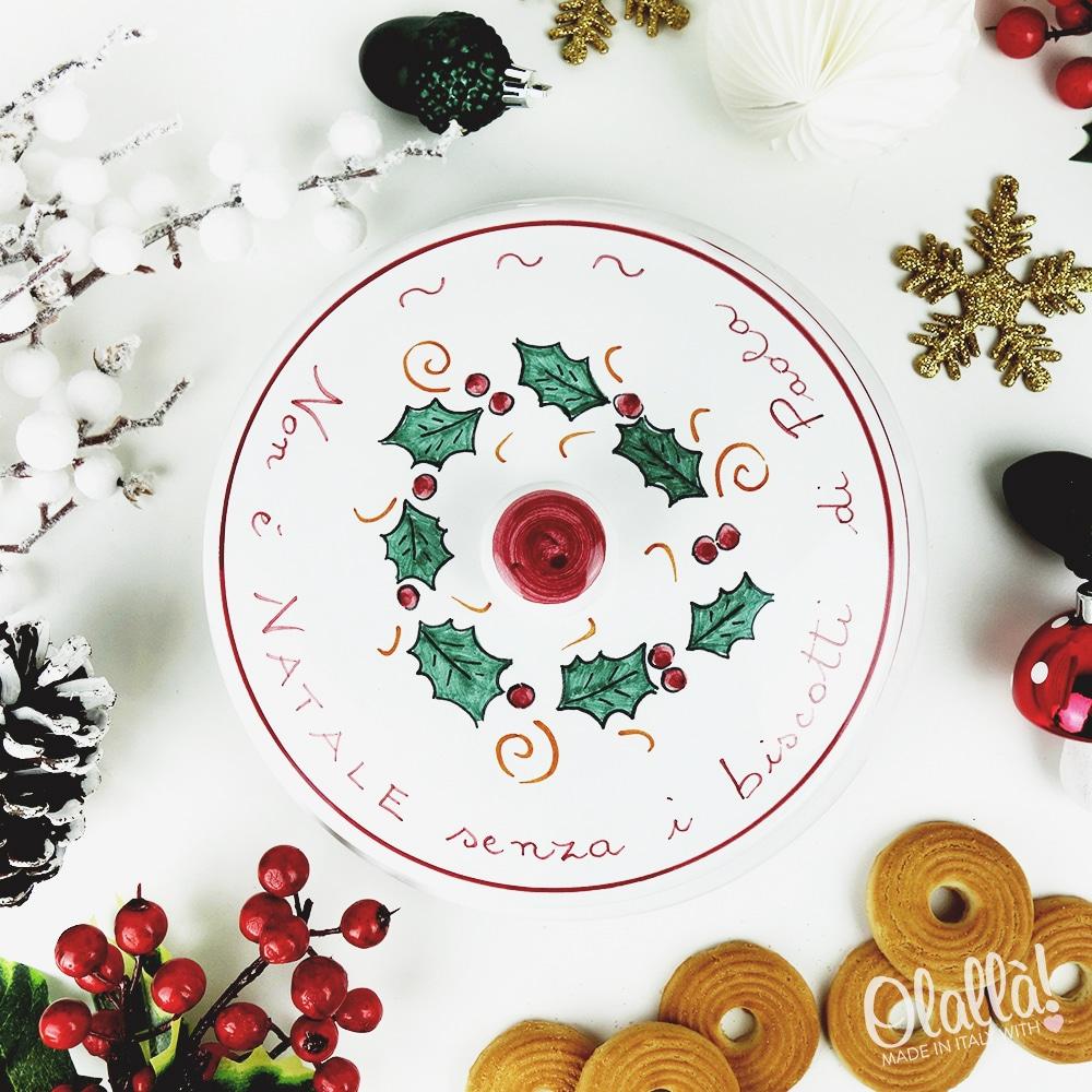 biscottiera-ceramica-decorazione-casa-idea-regalo-1