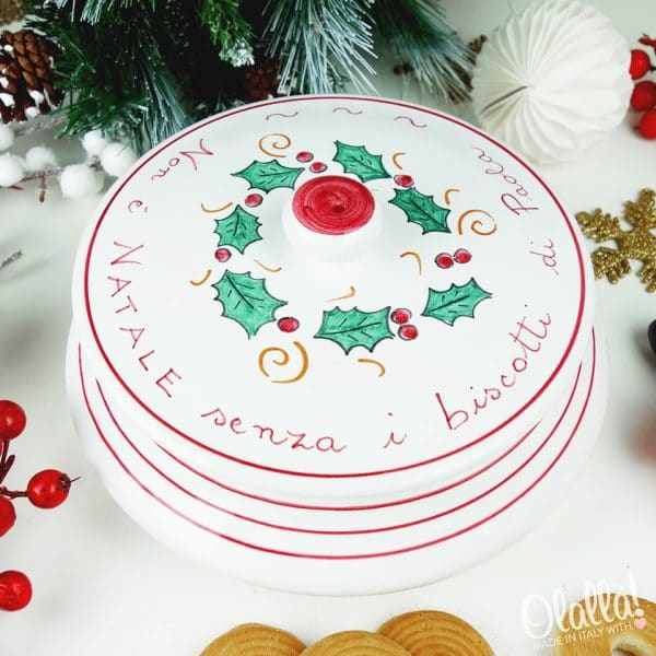 biscottiera-ceramica-decorazione-casa-idea-regalo