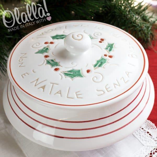 biscottiera-ceramica-personalizzata-2