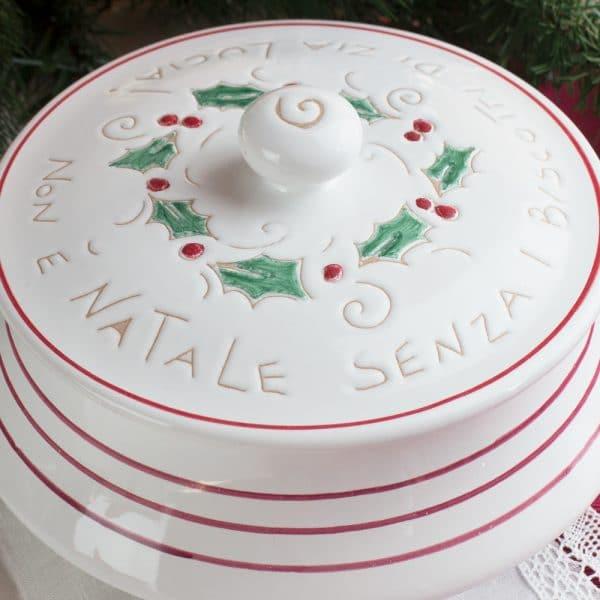 biscottiera-ceramica-personalizzata-3
