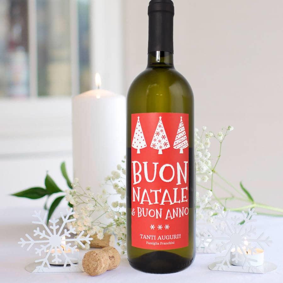 bottiglia-buon-natale-personalizzata