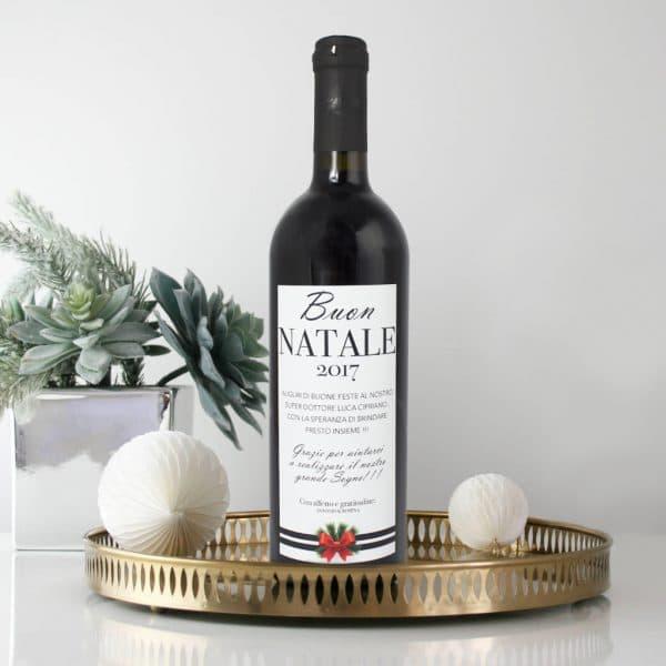 bottiglia-natale-personalizzata