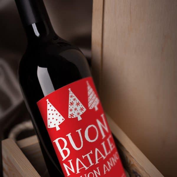 bottiglia-vino-natale-personalizzata-regalo