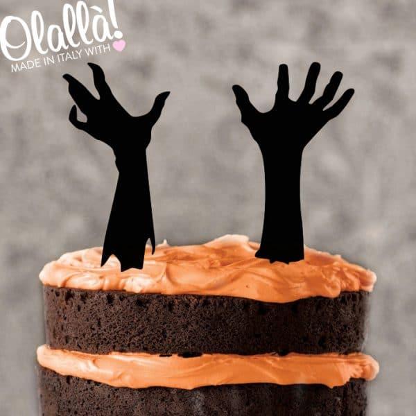 cake-topper-halloween