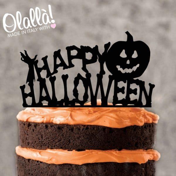 cake-topper-personalizzato-halloween