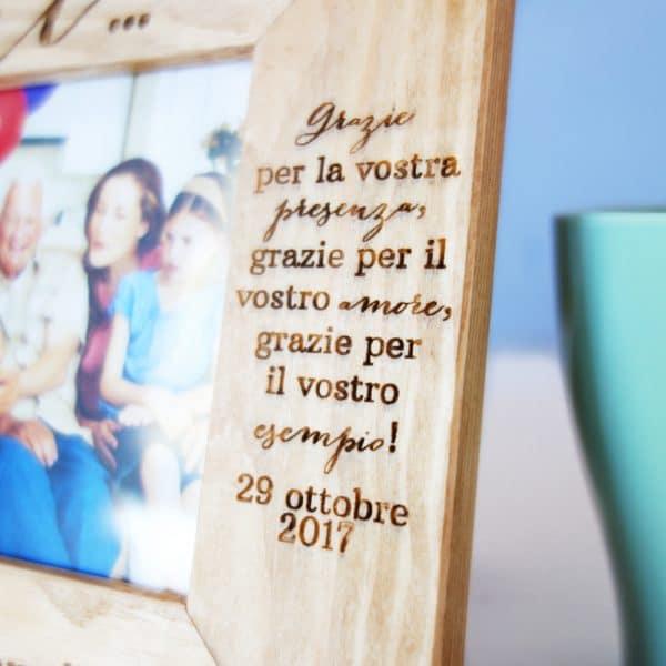 cornice-nonni-personalizzata-2