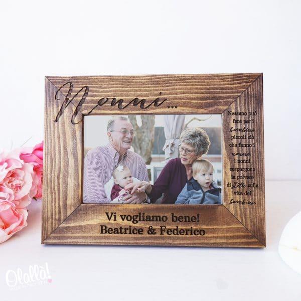 cornice-personalizzata-nonni