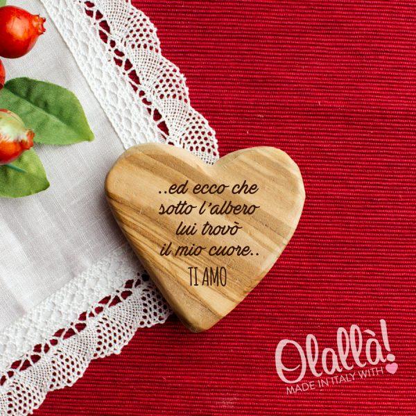 cuoricino-legnoulivo--personalizzato