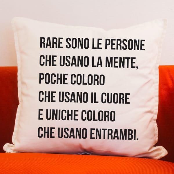 cuscino-personalizzato-3