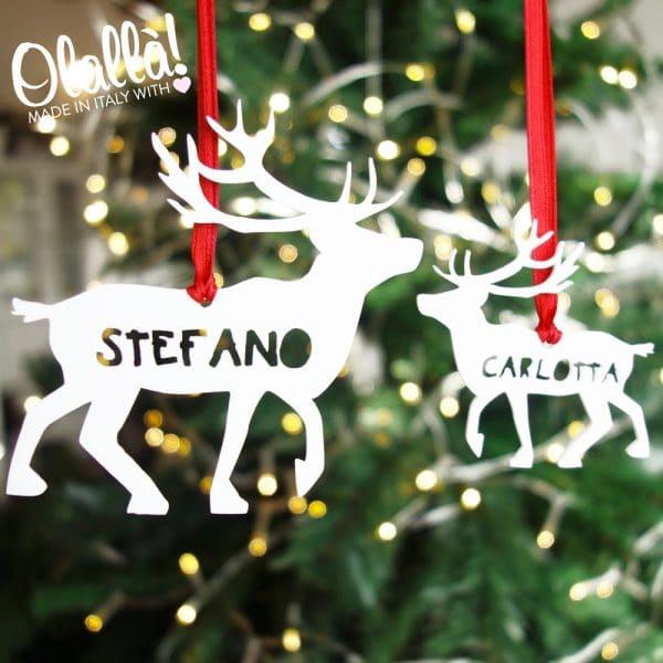 decorazione-natalizia-personalizzata-renne