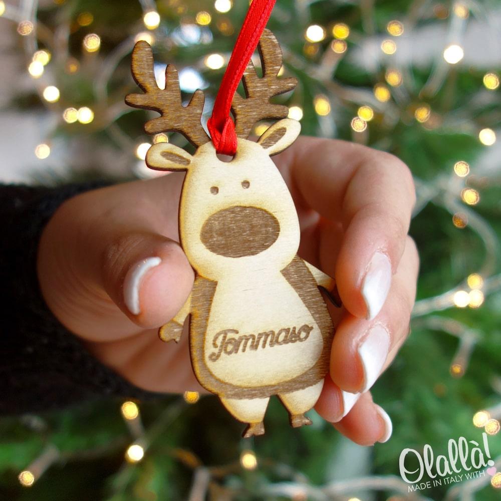 decorazione-renna-natalizia-personalizzata-1