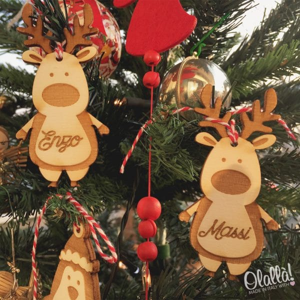 decorazioni-natale-legno-alce-nome-regalo-personalizzato-1