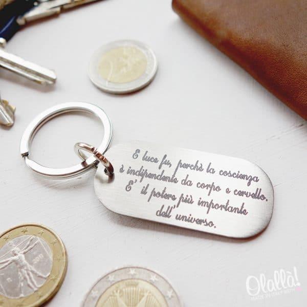 portachiavi-dedica-personalizzato-regalo-1