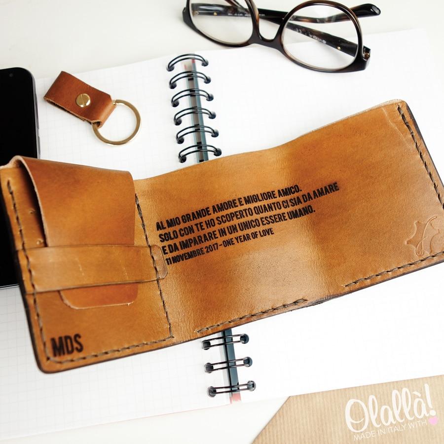 portafoglio-personalizzato-cuoio-incisione