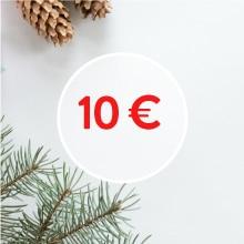regalo-natale-sotto-10-euro