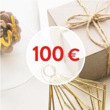 regalo-natale-sotto-100-euro