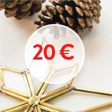 regalo-natale-sotto-20-euro