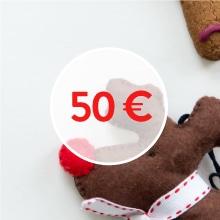 regalo-natale-sotto-50-euro