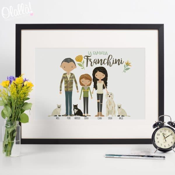 stampa-digitale-famiglia-regalo-personalizzato