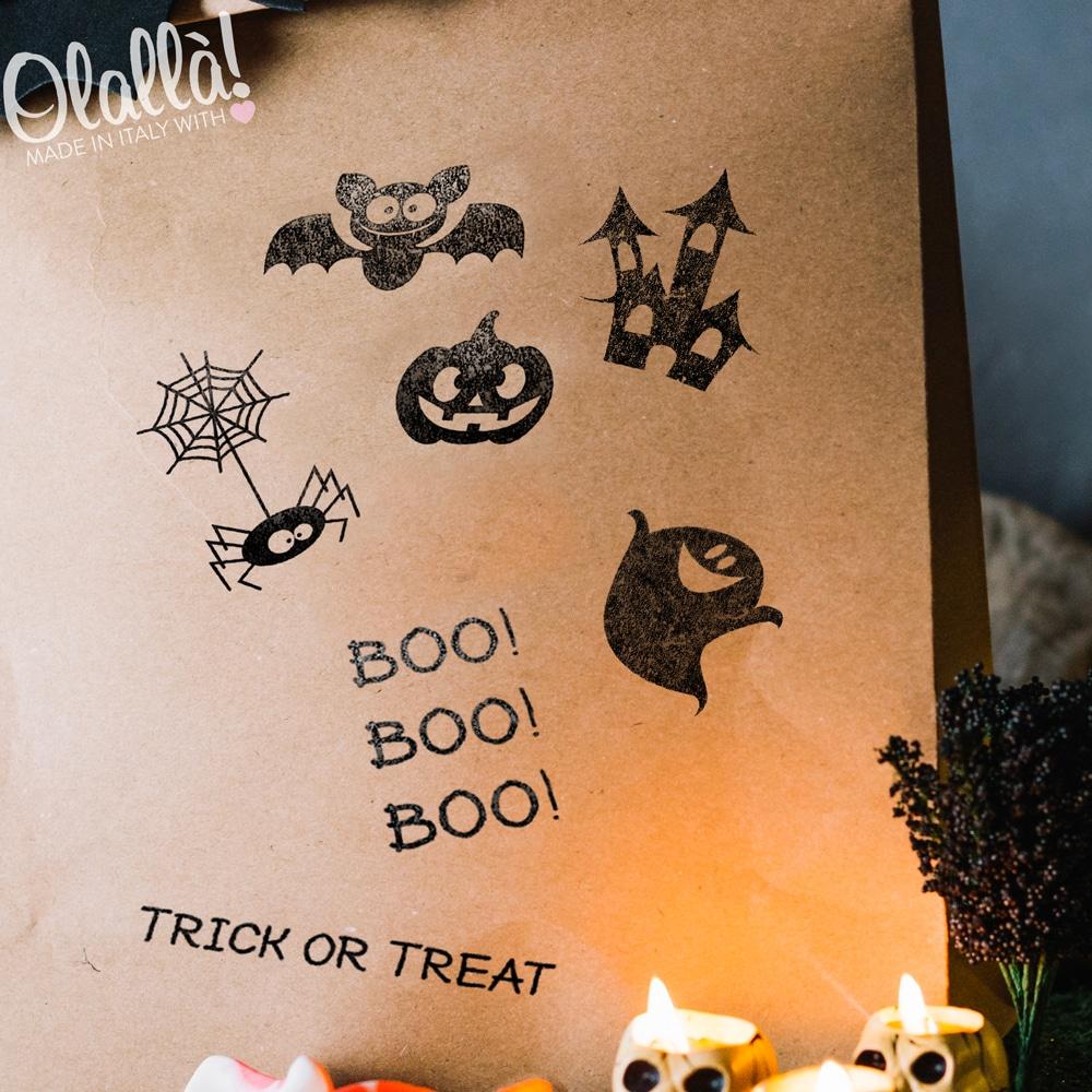 timbro-personalizzato-halloween