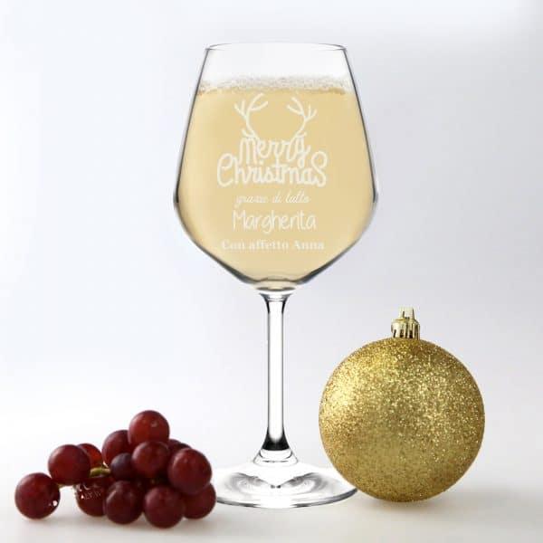 bicchiere-personalizzato-natale