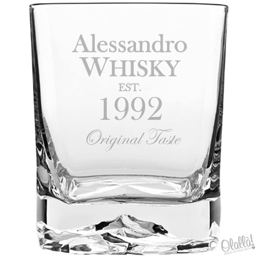 bicchiere-whisky-personalizzato-elegante-regalo-original-reste