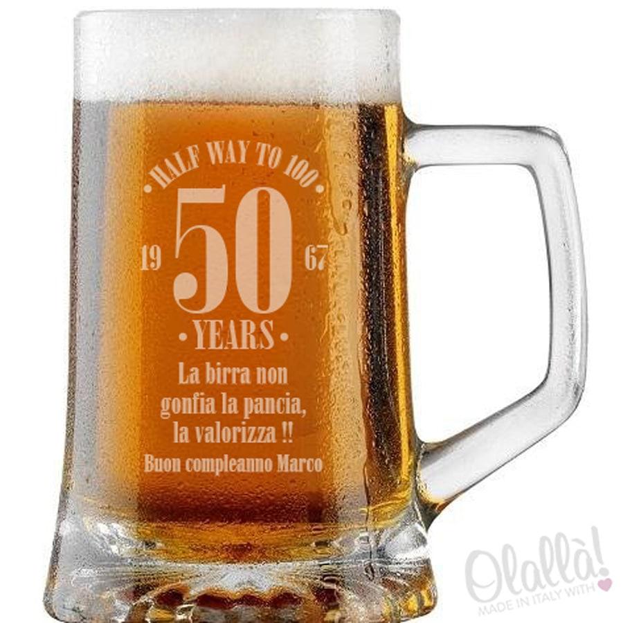 boccale-birra-personalizzato-regalo-50-anni