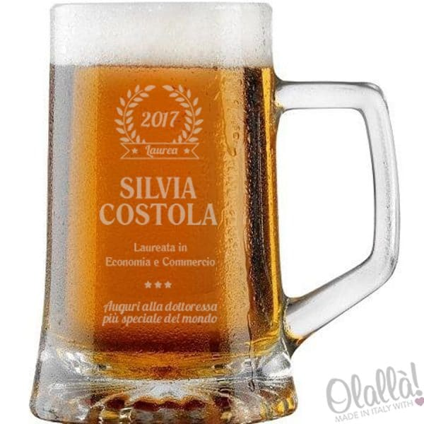 boccale-birra-personalizzato-regalo-laurea
