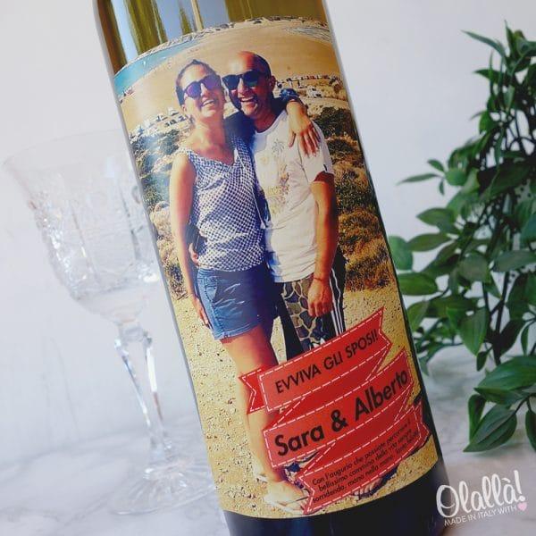 bottiglia-vino-matrimonio-personalizzata-regalo-1