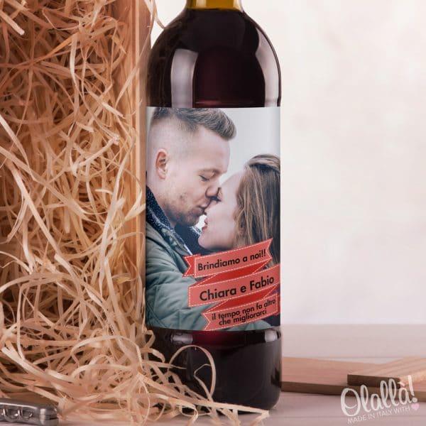 bottiglia-vino-personalizzata-foto