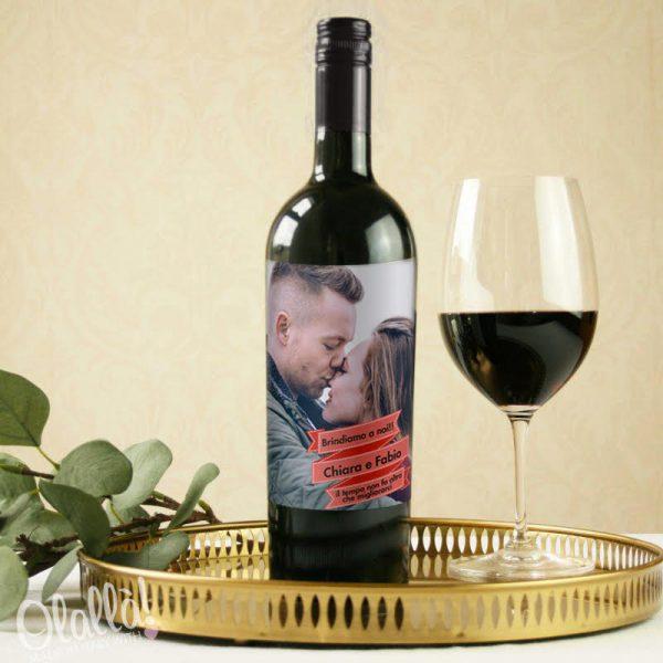 bottiglia-vino-personalizzata-foto-s-valentino