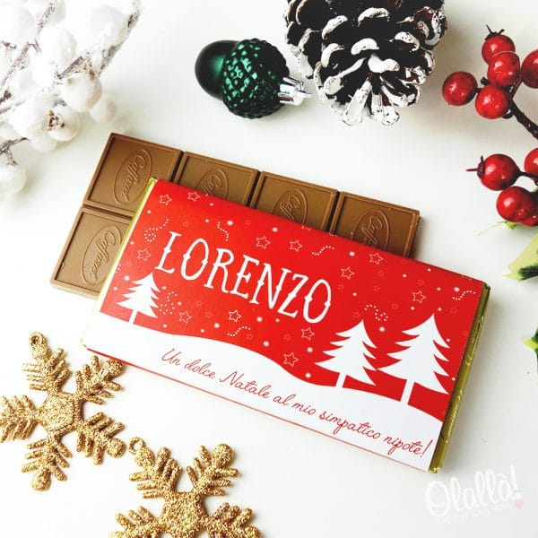 cioccolata-natale-personalizzata-idea-regalo-1