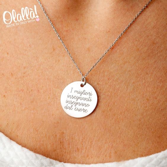 collana-migliori-insegnanti-insegnano-da-cuore-personalizzata-