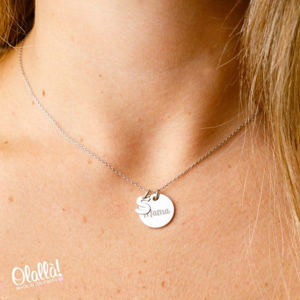 collanina-argento-personalizzata-incisione