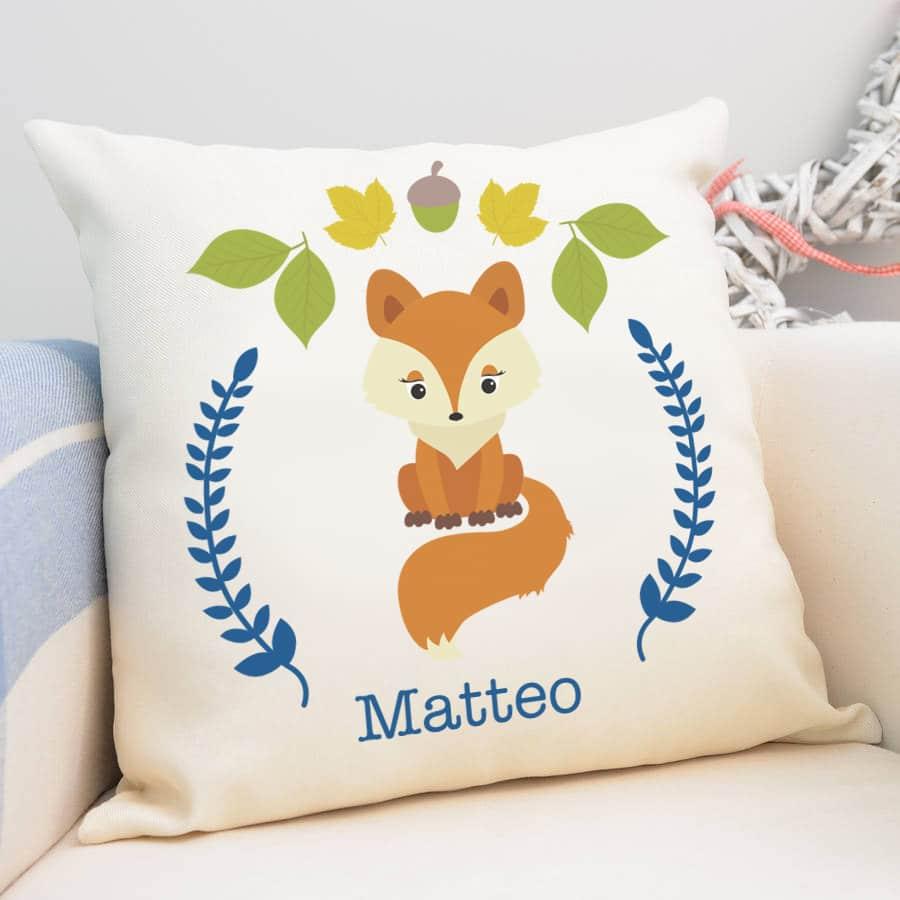 cuscino-bimbo-personalizzato