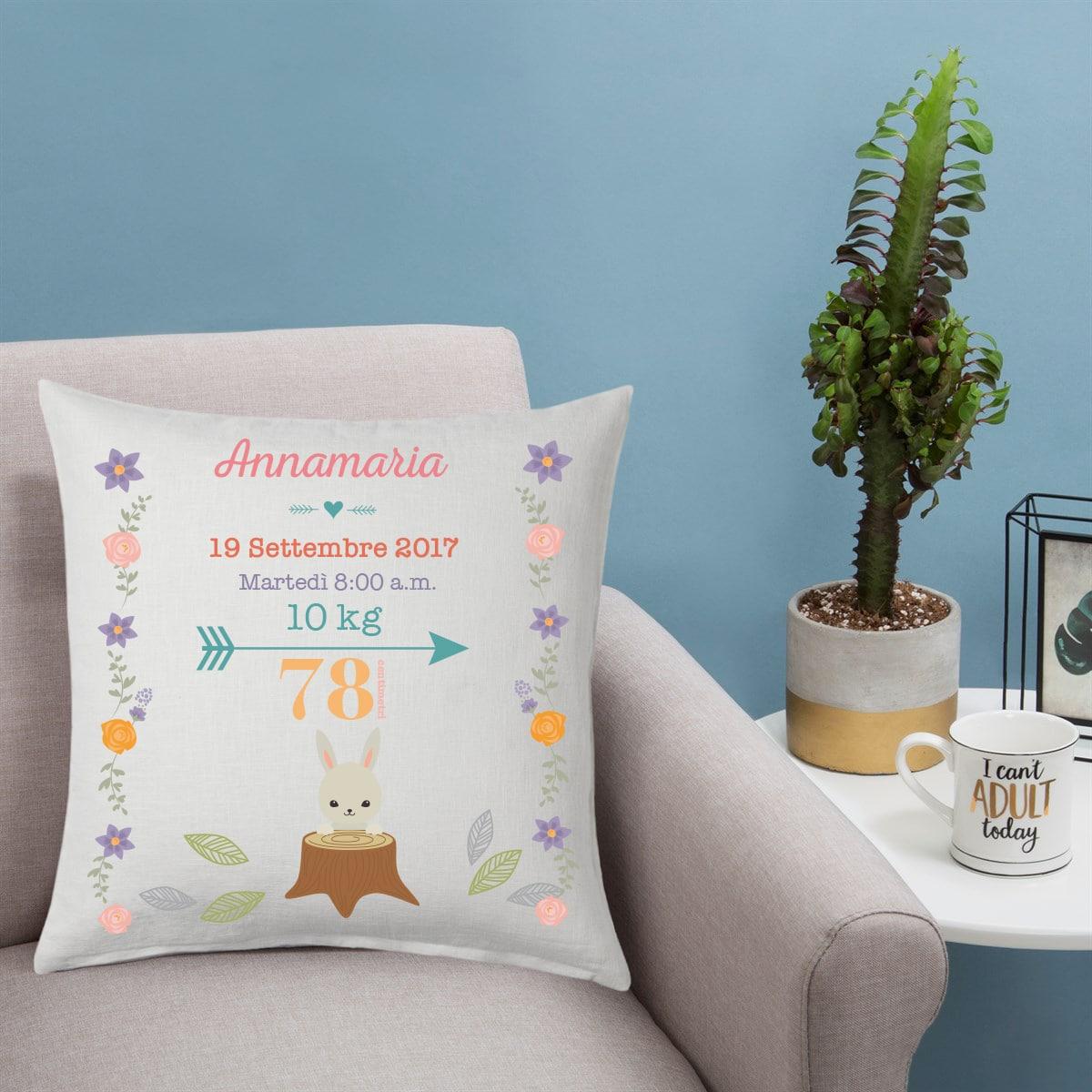 cuscino-nascita-personalizzato