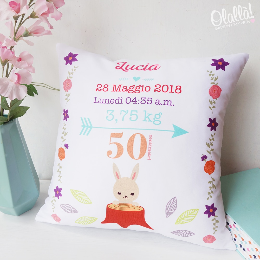 cuscino-nascita-personalizzato-regalo-4
