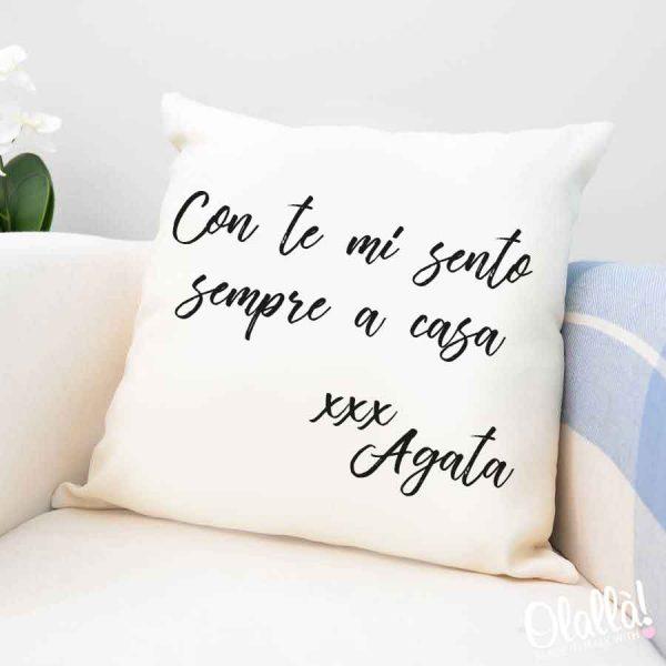 cuscino-personalizzato-dedica