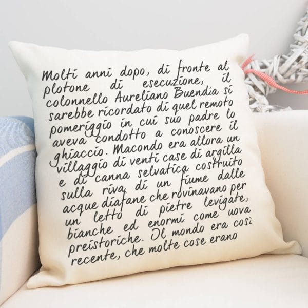 cuscino-personalizzato-frase-libro