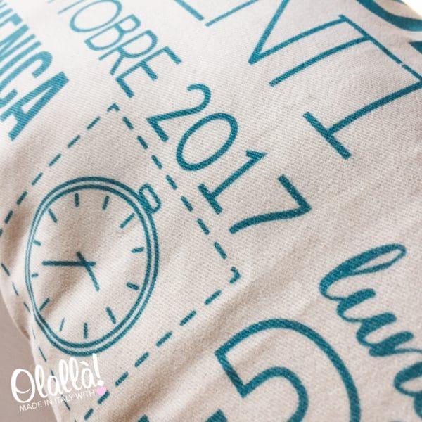 cuscino-personalizzato-idea-nascita